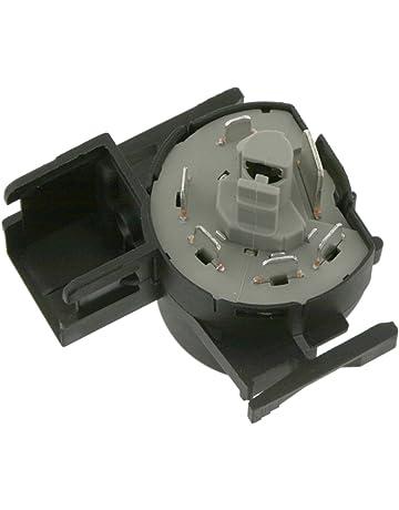 Febi 26149 Interruptores