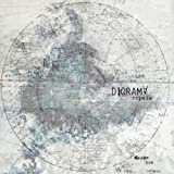 Diorama - Leaving Hollywood (Chamber Version)