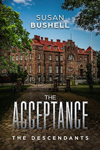 The Descendants: The Acceptance