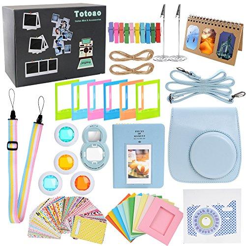 mini-8-accessories-13-in-1-fujifilm-bundleblue-case-standing-album-strap-book-album-colored-filters-