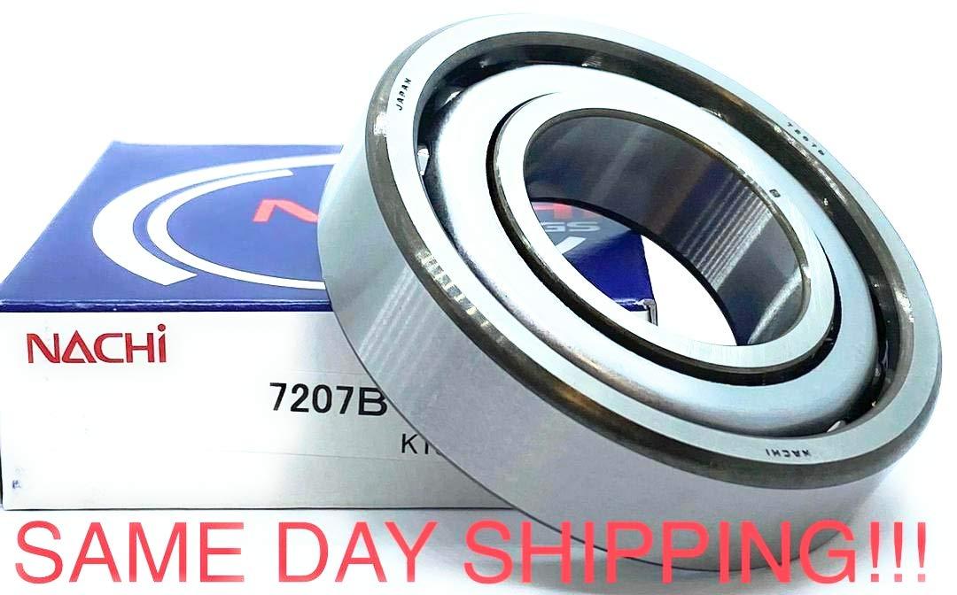 66 Coupling Outer Diameter:40 VXB Brand Japan MJC-40-RD 9.525mm to 10mm Jaw-Type Flexible Coupling Coupling Bore 2 Diameter:10mm Coupling Length