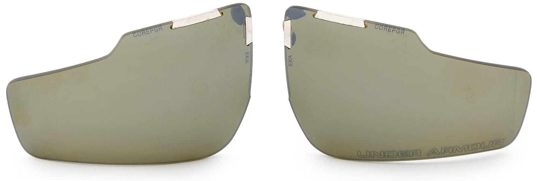Under Armour Stride S Sunglasses