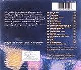 The Diva Series: Astruo Gilberto