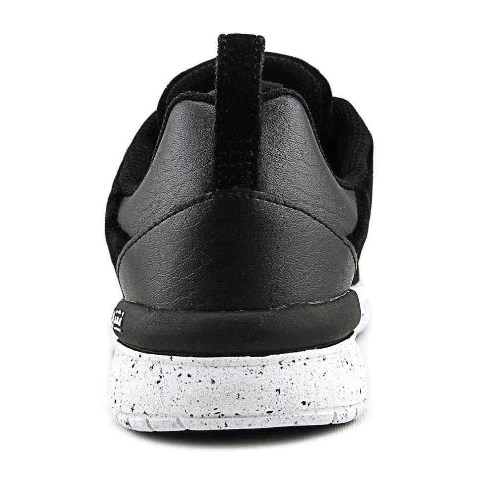 Supra Zapatos de tijera de mujer 18 Blanco negro ef5147abc8a