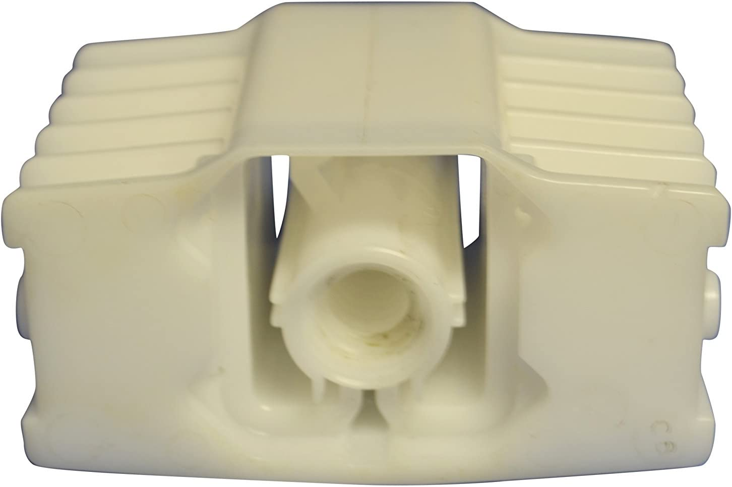 Limoss Ersatz Beweglichen Block Md140 Motoren Küche Haushalt