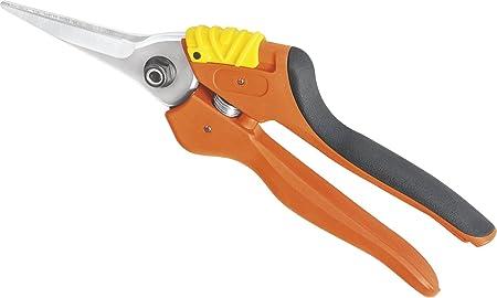 Falcon FPS-212 Steel Pruning Secateur (Multicolor)