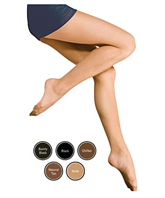 c38c6e387 2 x Barley Black Silky Smooth Knit Everyday Tights XXXL - Ladies Hosiery   Amazon.co.uk  Clothing