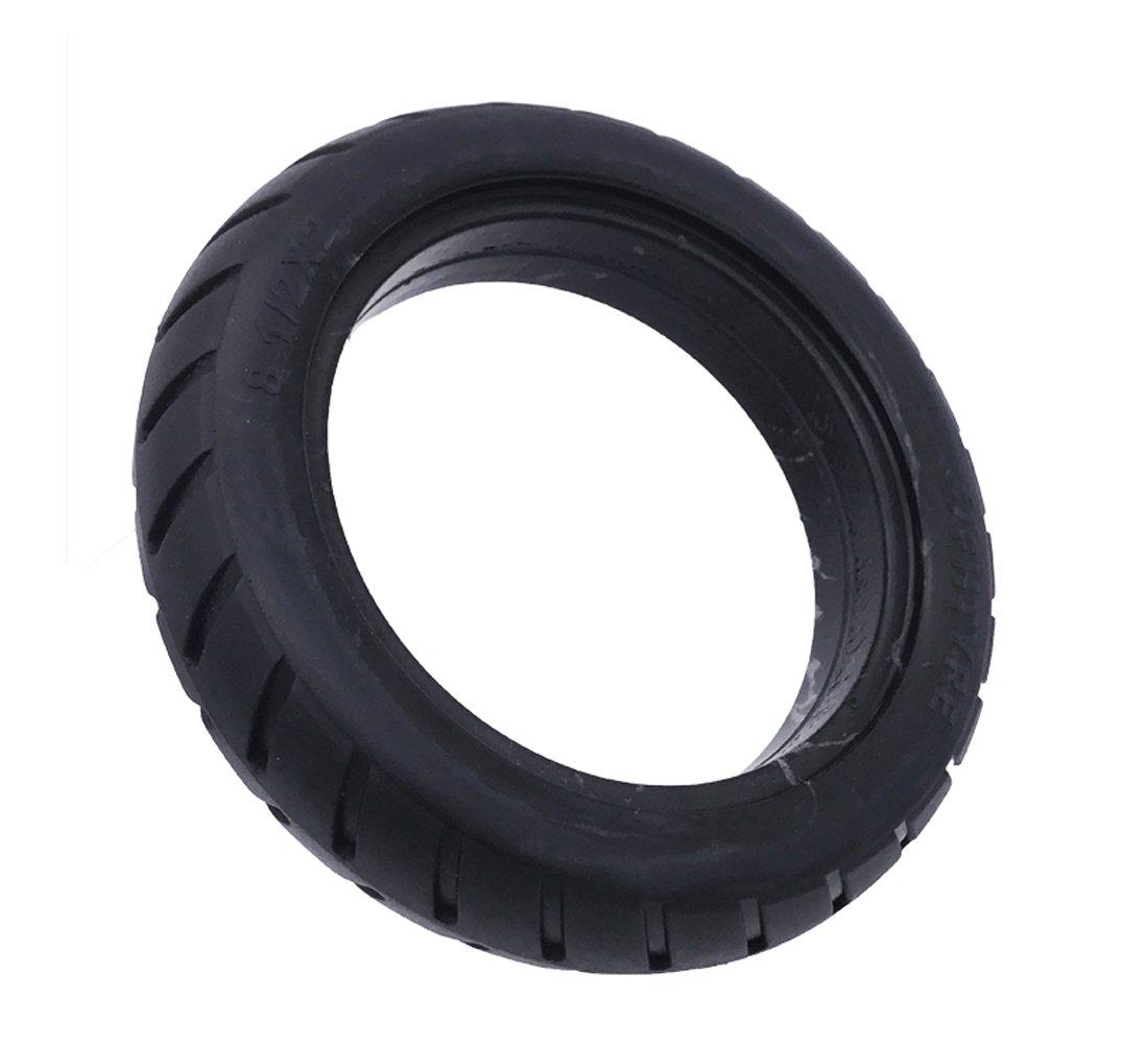 Neumático sólido Xiaomi Mijia M365