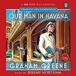 Our Man in Havana | Graham Greene