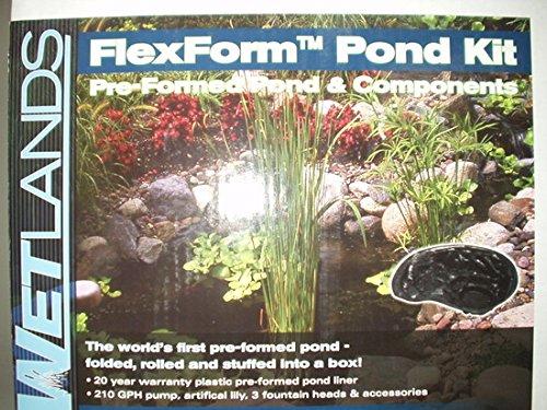 aquascapes-wetland-flexform-kit-preformed-flexpond-pump-more-31-gallons