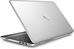 "HP Pavilion 15.6"" HD WLED-backlit Touchscreen Laptop, Intel Core i7-7500U 2.7GHz, 16GB DDR4 RAM 1TB HDD, NVIDIA GeForce 940MX DDR3 4GB Backlit Keyboard DVD +/- RW 802.11ac Windows 10"