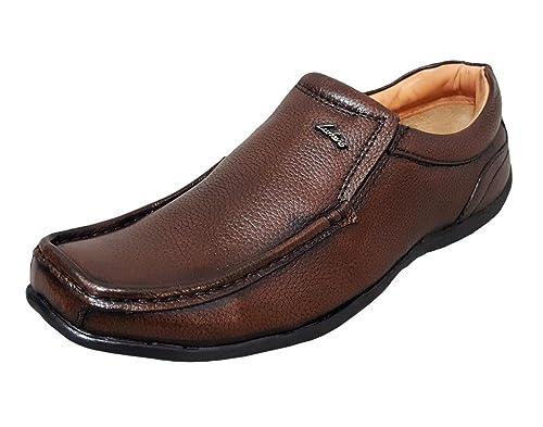 Buy Zoom Mens Shoes Online Genuine Real