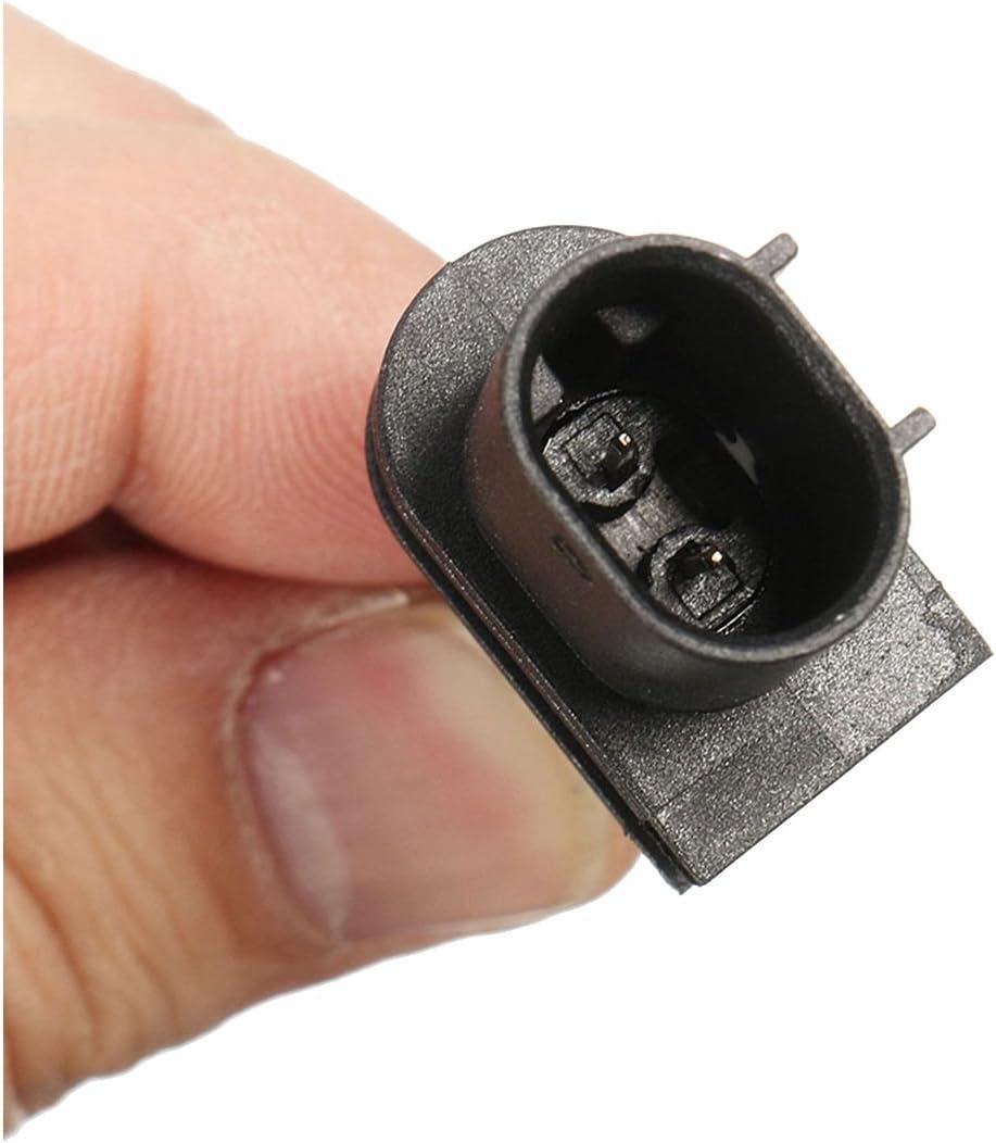 Toogoo R Außerhalb Air Temperatur Sensor Für Bmw 1 6 7 Serie E46 E90 E91 E39 65816905133 Auto