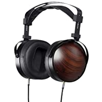Deals on Monoprice Monolith M1060C Over Ear Planar Magnetic Headphones
