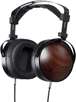 Monolith M1060C Over-Ear Closed Back Planar Magnetic Headphones