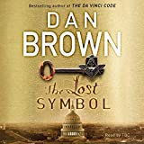 The Lost Symbol-Engl. Version