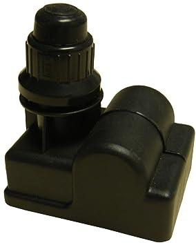 Ciudad de la música metales 03333 Spark generador de repuesto para Select Gas parrilla modelos por