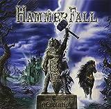 Hammerfall: (R)Evolution [Vinyl LP] (Vinyl)