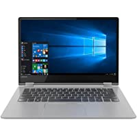 Lenovo IdeaPad Flex 6 14