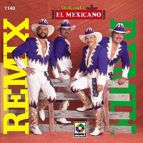 ... Remix
