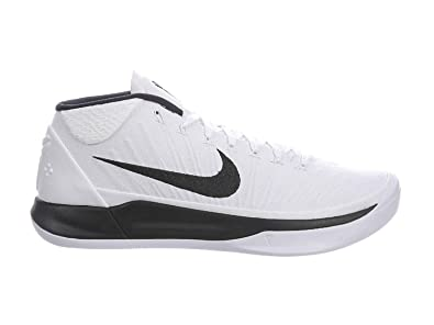 Amazon.com: Nike Kobe AD - Zapatillas de baloncesto para ...