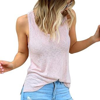 Mujer Vestidos | Mujer Vestir Ropa | Mujer Sexy Falda Chaleco Camisetas | Blusa De Fiesta Mujer | Tops Mujer Verano | Ropa De Mujer | Camisas Largas Mujer |: Amazon.es: Relojes