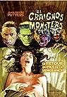 Ze Craignos Monsters : Le retour du fils de la vengeance par Putters