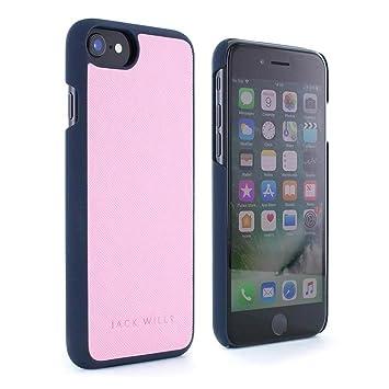 jack wills case iphone 7
