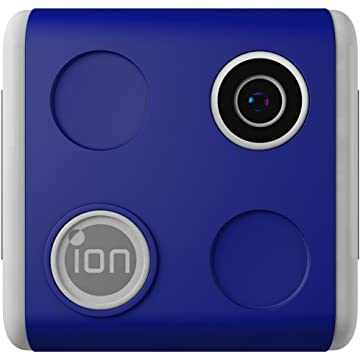 reliable iON Lite 1046 SnapCam
