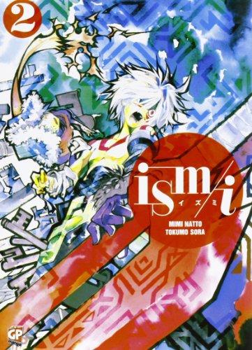 Ism/i vol. 2
