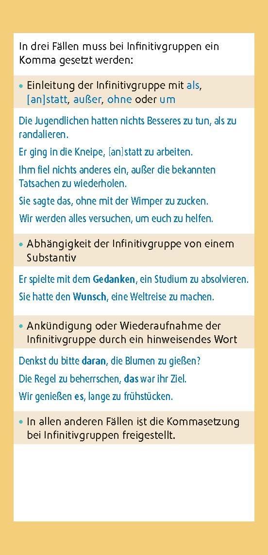 Langenscheidt grammars and study-aids: Langenscheidt Go Smart ...