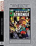 Marvel Masterworks: Doctor Strange Vol. 8