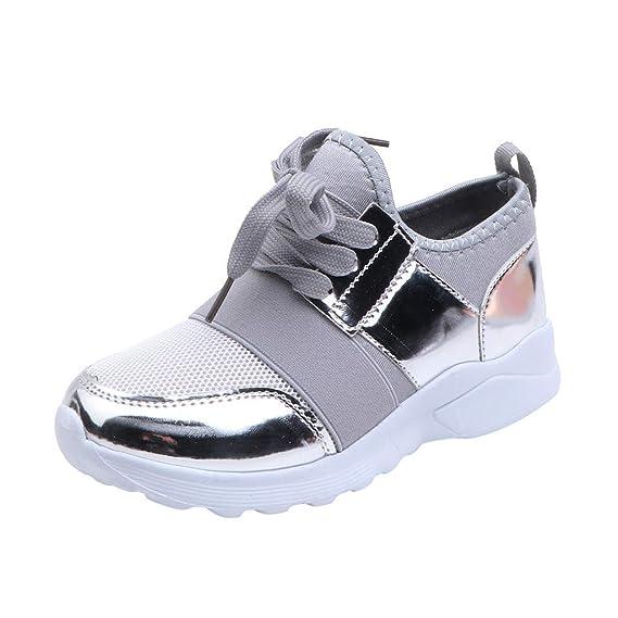Chaussures enfant garçon baskets enfant garçon Vêtements