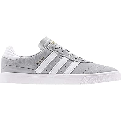 plus de photos 01f05 7e860 adidas Originals Men's Busenitz Vulc ADV Fashion Sneaker