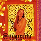 The East Infection by DJ Ramasutra