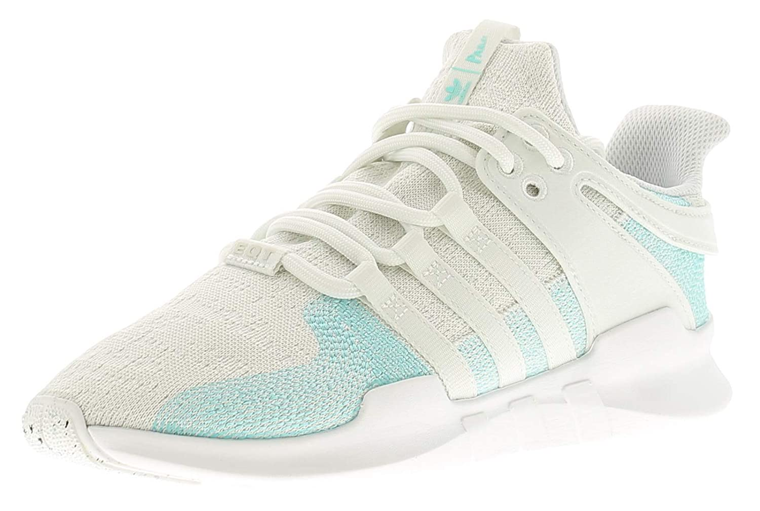 the best attitude 8e142 2295a Amazon.com | adidas - EQT Support Adv X Parley - AC7804 ...