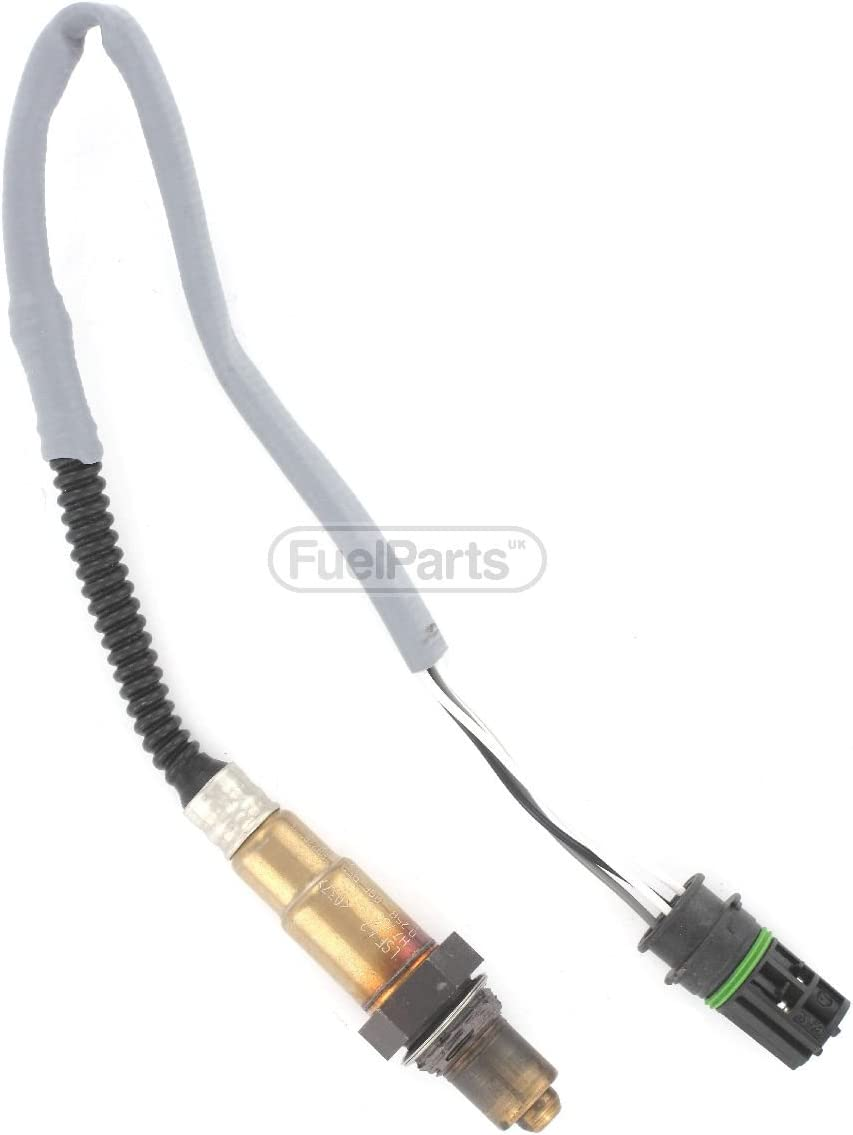 Fuel Parts LB2010 Lambda Sensor