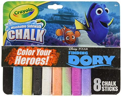 crayola-8-count-washable-sidewalk-chalk-color-your-heroes-finding-dory-03-5301