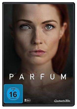 Amazoncom Parfum Tv Serie Movies Tv