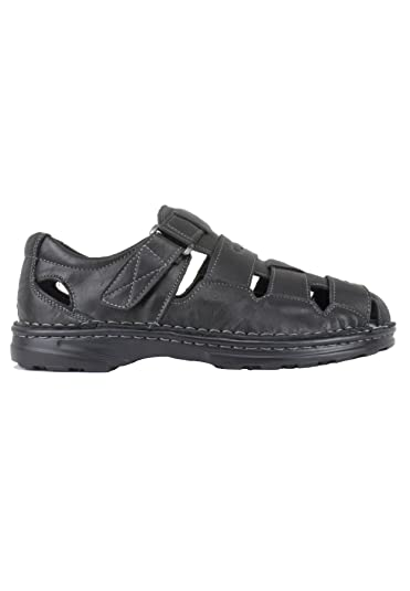 zapattu Vicmart - Zapato Sin Cordones Negro - Negro, 44