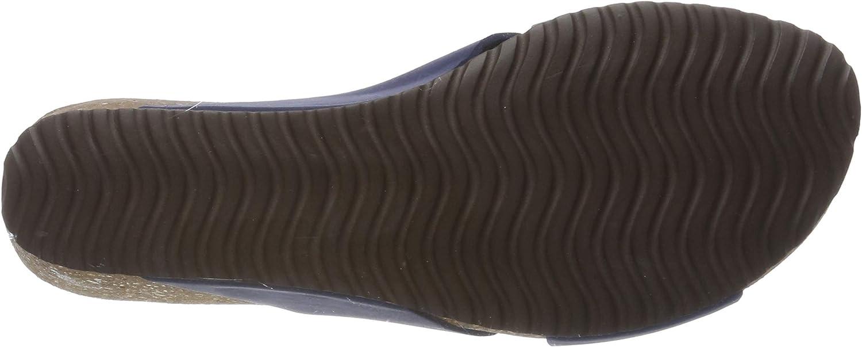 Mules Femme Tamaris 1-1-27267-32 805