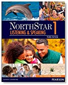 NorthStar 1: Listening and Speaking, 3rd Edition