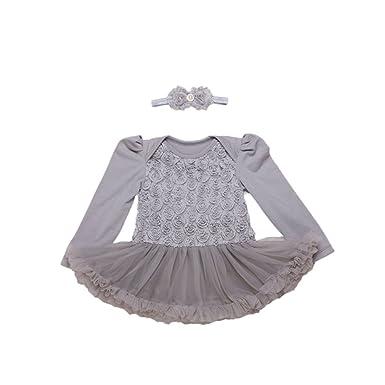 9df963f5613a Hoshell Baby Girl Dress