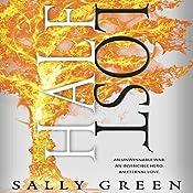 Half Lost: The Half Bad Trilogy, Book 3 | Sally Green