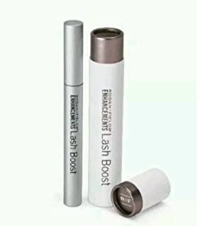 Amazon.com: Idol Lash Eyelash Enhancer Thicker Longer Lashes ...
