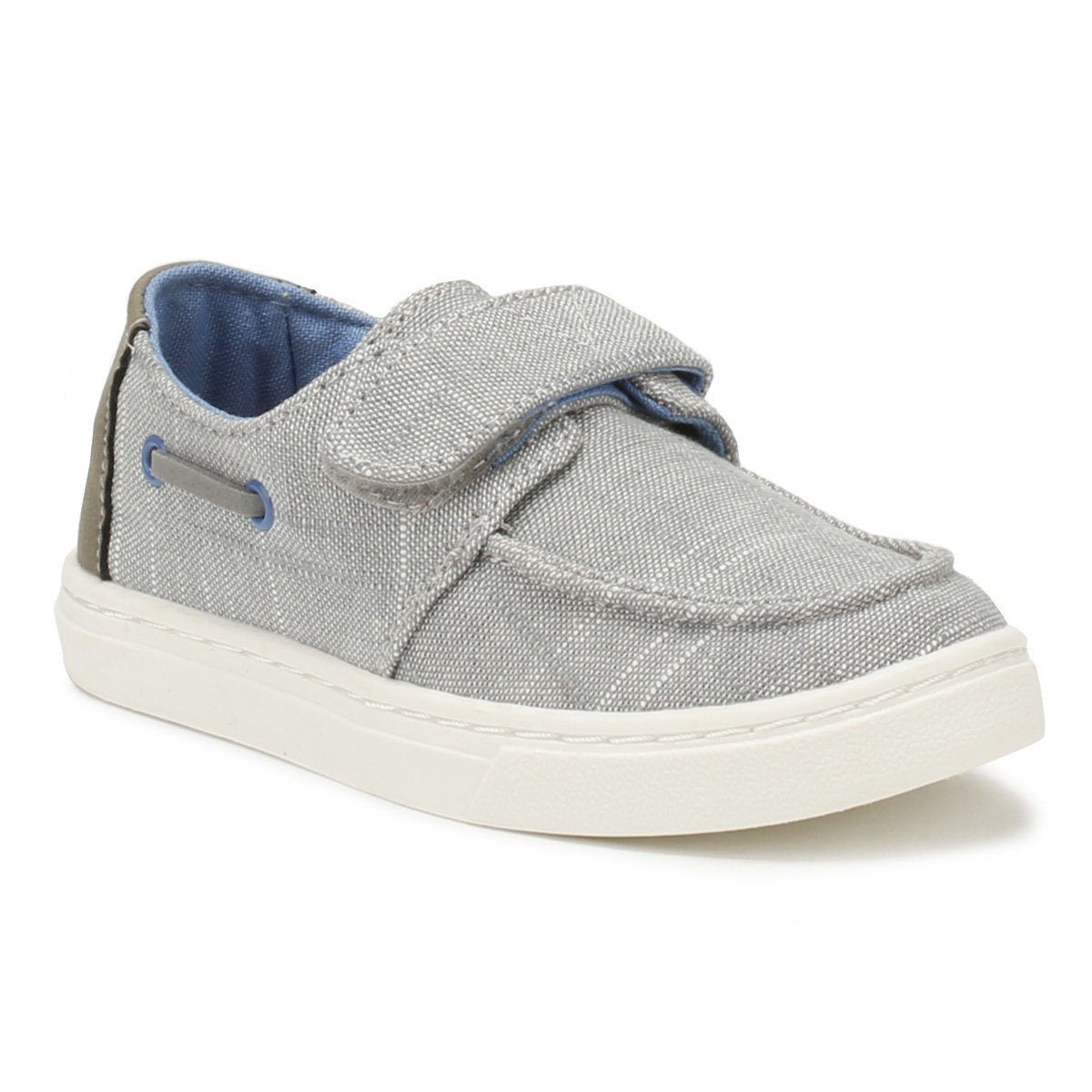 95ff49cfd54 TOMS Culver Slip On Shoes  Amazon.co.uk  Shoes   Bags
