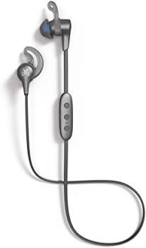 Jaybird X4 In-Ear Bluetooth Sport Earbuds
