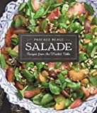 img - for Salade: Recipes from the Market Table book / textbook / text book