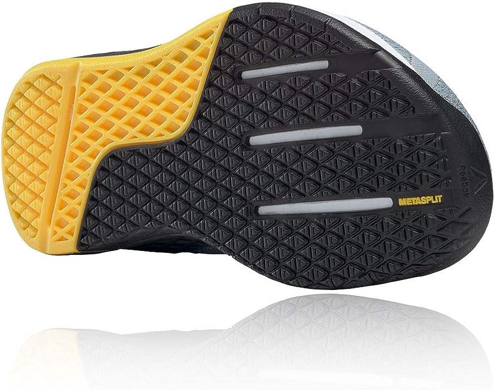 Reebok Crossfit Nano 9 Zapatillas De Entrenamiento SS20