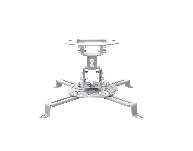 Fonestar Sistemas SPR-547P - Soporte orientable de Techo para ...
